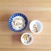 【簡単おやつ】材料3つで、豆腐花(トウルーファ)。豆乳で作る、甘さ控えめヘルシーおやつ