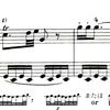 モーツァルト「ピアノ・ソナタ」を弾く(5)