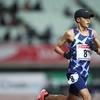オリンピックを最後に引退する、マラソン・大迫傑選手の覚悟。