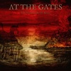 At The Gates 『The Nightmare Of Being』