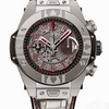 Hot Sale Replica Hublot Big Bang Unico World Poker Tour Watch