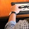 忖度なし!プロがオススメしたい日本の眼鏡ブランド【厳選10選】