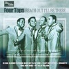 Reach Out I'll Be There もしくは君の心がわかるとたやすく誓える男に (1966. Four Tops)