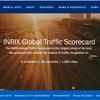 世界の都市の交通渋滞ランキング!