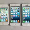 iPhone5SとiPhone廉価版改めローコスト版が9月発表か、6月末にも出荷開始