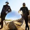 【モンスト まとめ】✖️【雑談】今週のモンスト出来事まとめ&ブログを書いている時に聴いている音楽その23。【Daft Punk】