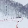【お出かけ】子連れ日帰り「ガーラ湯沢」母子ふたり旅。5歳雪遊びデビュー