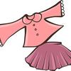 小柄な女性が服を買う時の5つの鉄則