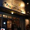 石垣島【女一人旅でも気軽に入れる、お店☆オススメ5選☆】