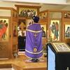 正教勝利の主日~イコンと偶像とは意味が違う