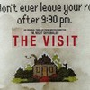 ヴィジット/The Visit
