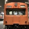 京都鉄道博物館|360度電車がいっぱい見て触って体験も