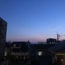 norika_blue