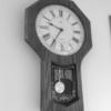 Fall Back —1時間、時計を戻しました。