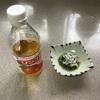 酢の物 3