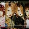 """""""Kamijo - Bara Wa Utsukushiku Chiru (Lareine cover)."""" を YouTube で見る"""