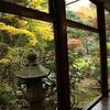 札幌 季の苑 エルムガーデン
