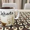 ジャカルタでカフェインレスコーヒー探し!注文できるカフェやお家で飲める商品は?