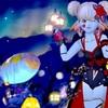 ◆想い出のパレード◆