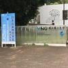 日本音楽教育学会で学ぶ