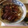 魚勝 川魚料理 おすすめ 鰻ランチ 羽島