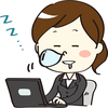 困った、眠い~!そんなときにスッキリ目が覚める方法6選!