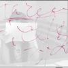 村川梨衣のaりえしょんぷり~ず❤#129 Snow Christmasお披露目、ナイトテラオスペシャル