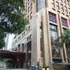 【2019年1月】シェラトン・インペリアル・クアラルンプール Sheraton Imperial Kuala Lumpur, Malaysia