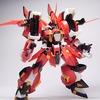 スーパーロボット大戦 ORIGINAL GENERATIONS PTX-003-SP1 アルトアイゼン・リーゼ (1/144スケール)