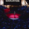人生で成功するための方法は?TEDで大人気の動画から成功の法則を学ぼう!