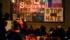 Stonewall Inn Named LGBT National Monument