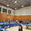 【卓球・大会まとめ】第3回群馬プログレス・リーグ卓球大会(後期)