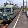 大井川鐵道を見てこよう その3