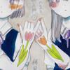 時間のかかる短歌入門①(第26回東京文学フリマ新刊)