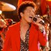 Bruno Mars『Treasure』