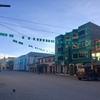 ボリビアにてウユニ塩湖ツアーに参加【費用・アクセス・ツアー内容紹介】