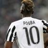 【コラム】 ポグバ:フランス代表で10番の地位を得るに至らず、ユーヴェでは?