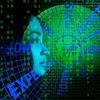 テクノロジーの進化とどう向き合うか? 「エクスポネンシャル思考」