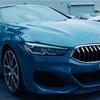 BMW M850i 2019 レビュー。