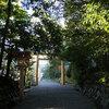 参拝後の風景がお気に入り。おすすめ度:☆☆☆☆ 【写真で贈る 伊勢志摩 観光】