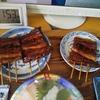 8月11日は、自分の誕生日でしたので、「鰻(うなぎ)」を食べまくっていました(笑)