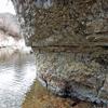 佐久の地質調査物語-123