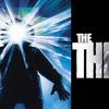遊星からの物体X/鬼才が創り上げた時代を超越するSFホラー映画の金字塔