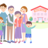 ACT(包括的地域生活支援プログラム)とは?8つの特徴を簡単にわかりやすく【ツナガレ介護福祉ケア】