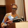 『エイズ終結と社会的不公正の解消、女性と女児を取り残さないために』 エイズと社会ウェブ版432