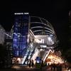 MIYASHITA PARKってどんなところ?何がある?建築好きにも楽しい!