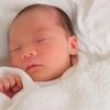 【個人的】出産前に買っておいた方が良いもの6選【ランキング】