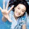 【ムンプス難聴】NHK連続テレビ小説「半分、青い」のムンプス難聴は、日本だけの恥ずかしい病気です【ワクチン行政】