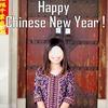 中国正月とアナと雪の女王2を見た感想
