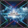 「mind of Prominence」発売です!